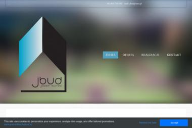 Usługi Ogólnobudowlane jbud - Izolacja fundamentów Rąbień