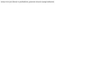 Biuro Rachunkowe ONIS s.c. - Usługi podatkowe Katowice