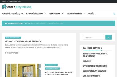 PBiOT Fronton Sp. z o.o. Dział Produkcji Okien i Ślusarki - Okna Kraków
