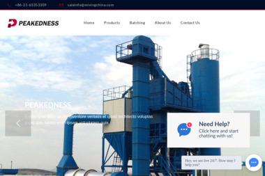 Polmozbyt Plus Sp. z o.o. - Opony i felgi Białystok