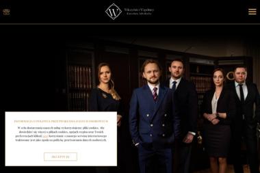 Kancelaria Adwokacka Adwokat Sebastian Wilczyński - Adwokat Katowice