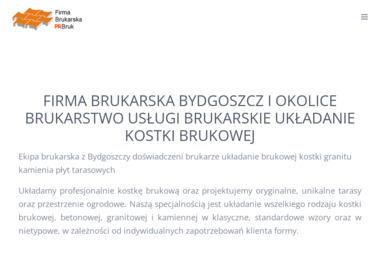 JAW-BUD - Ogrodnik Bydgoszcz