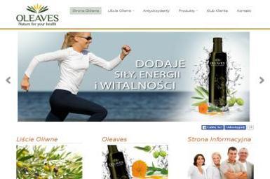 Eco World Poland - Dostawcy artykułów spożywczych Bydgoszcz