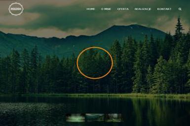 Rogosh - Interaktywna Agencja Reklamowa - Strony internetowe Biłgoraj