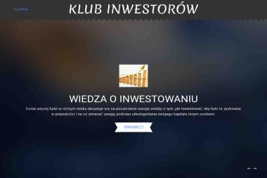 Społeczne Towarzystwo Inwestycyjne LEW Sp. z o.o. - Usługi finansowe Częstochowa