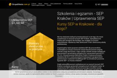 Ośrodek Szkolenia Labor Sp. z o.o. - Szkolenia BHP Online Kraków