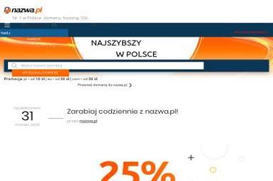 UNiGROUP MEDIA - Grafik komputerowy Wrocław
