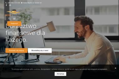 ATG Finanse - Pożyczki bez BIK Ruda Śląska