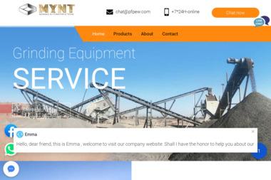 Zakład Usługowo Produkcyjny Polak Tomasz - Ogrodzenia kute Opoczno