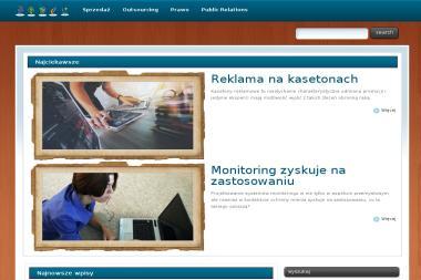 Centrum Terapii Zintegrowanej - Masaże Lomi Lomi Wrocław