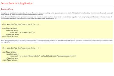FinancePartner/Grupa Auto oddział 1 w Sosnowcu - Kredyt gotówkowy Sosnowiec