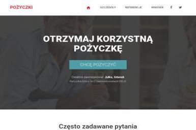 LAWOK Maciej Kowal - Agencja interaktywna Sokołów Podlaski