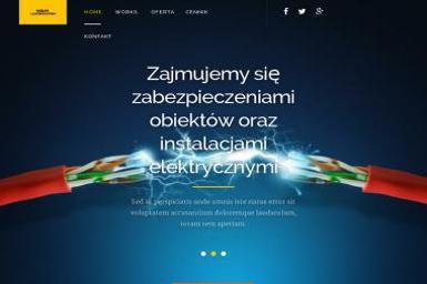 M&M elektrosystem - Usługi Prawne Działdowo