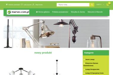 Marvec Consulting - Dotacje na Rozwój Firmy Łódź