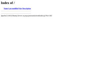 Semify - Reklama internetowa Kraków