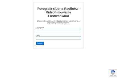 Studio Foto i Video Bodensee - Wideofilmowanie Racibórz