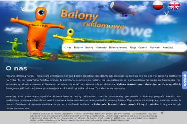 Creative - Analiza Marketingowa Białystok