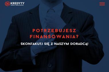 Doradca Firmy.pl Sp. z.o.o. - Kredyt hipoteczny Kalisz