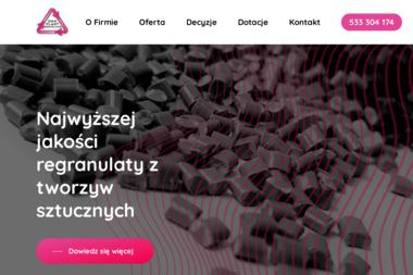 Dan Plast Recykling S.C. - Butelki Pet Jaworzno