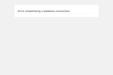 EURO FINANCE Renata Kowalska - Kadry Warszawa