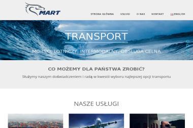 Giełda transportowa Łódzkie