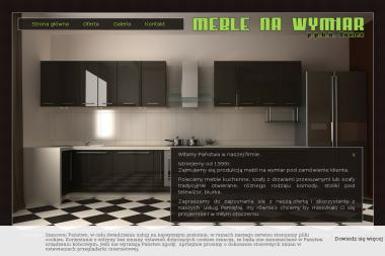Domex - Hurtownia elektryczna Sieradz