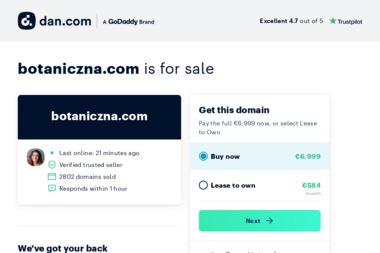 Osiedle Botaniczna - Nickel Development - Nowe Mieszkania Poznań