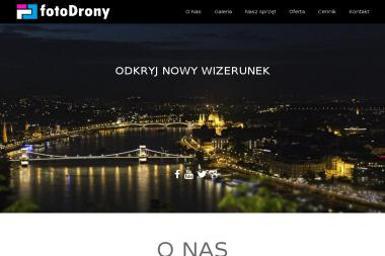 RWD Media - Kamerzysta Sosnowiec
