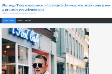 PW MATRIX - Tarasy z Drewna Kielce