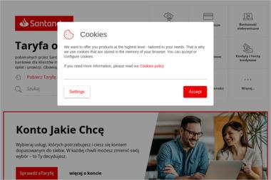 Bank Zachodni WBK SA / 2 Oddział Polkowice - Pellet Wrocław