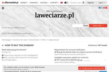 LP Group S.C. Leszek Orlik, Piotr Orlik - Transport samochodów z zagranicy Szczecin