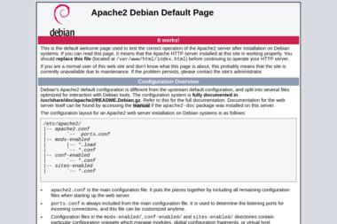 Befree s. c. - Prace Hydrauliczne Świdnik