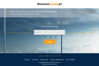 Dom i Styl - Remonty mieszkań - Remonty mieszkań Wieluń