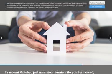 Zarządzanie Nieruchomościami IZYDA Jolanta Biercewicz - Administracja domów Oleśnica