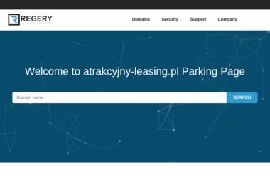 GO-LEASING Sp. z o.o. - Ubezpieczenia grupowe Pruszcz Gdański
