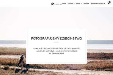 MyfamilyPHOTOGRAPHY - Zdjęcia do dokumentów Wrocław