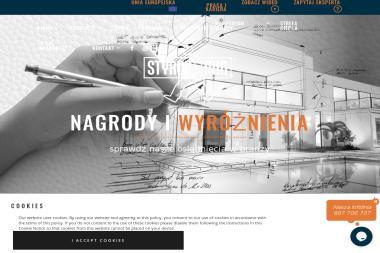 Styropmin Sp. z o.o. - Skład budowlany Anielew