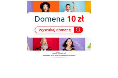 RAFIX Rafał Gierejko - Kurs pierwszej pomocy Białystok
