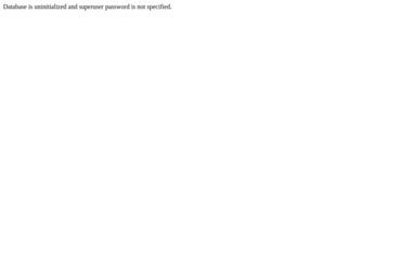 TERMAX-LESZNO - Klimatyzacja Do Domu Osieczna