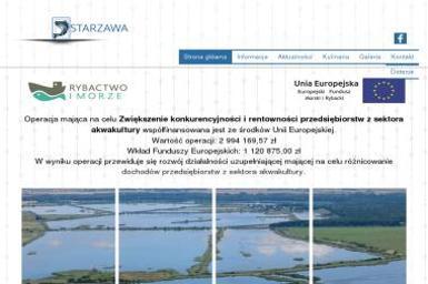 Obsługa Inwestycji Budowlanych - Kierownik budowy Laszki