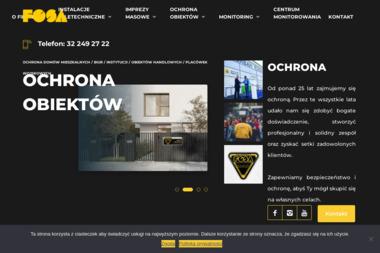 Tomasz Mikosz - Pożyczki bez BIK Chorzów
