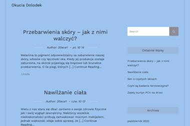 Rzodkiewicz Wiesław. Zakład ślusarski - Obróbka metali Augustów