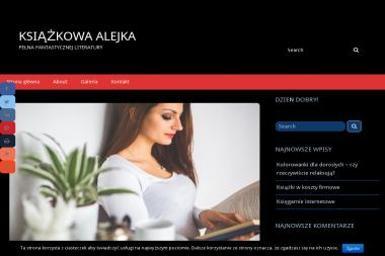 Gabinet i Pracownia Psychologiczna Nikoleta Janiewska - Medycyna naturalna Gdynia
