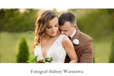 Fotografia Robert Wróblewski - Fotografia Biskupice
