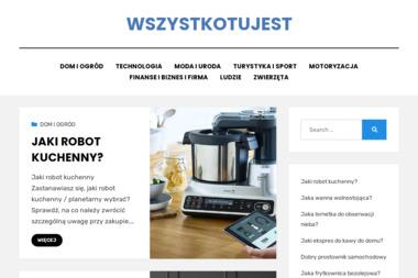 BESTPORT Krzysztof Strzelecki - Firma audytorska Bieżyce