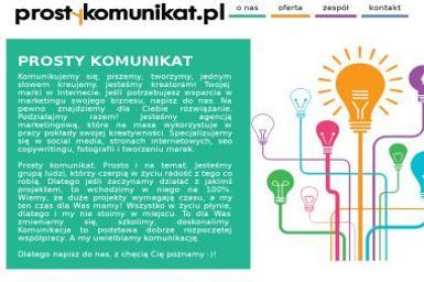 Maksymilian Murawski MM Conseil - Marketing bezpośredni Gdynia