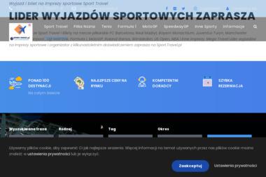 Mega Travel - Organizacja Imprez Firmowych Katowice