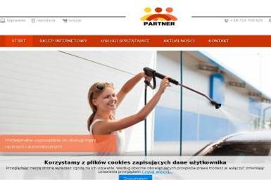 Partner Clean - Masaże Lomi Lomi Goczałkowice-Zdrój