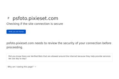 PSFOTO Piotr Sobolewski - Sesje zdjęciowe Białystok