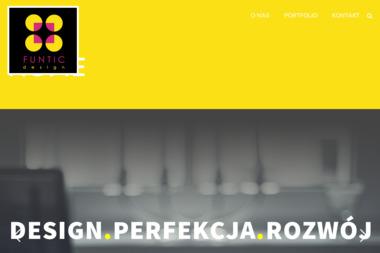 National Financial Group Sp. z o.o. - Strony internetowe Częstochowa